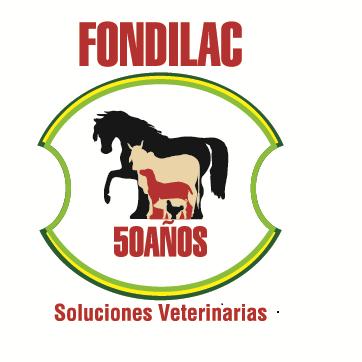 FONDILAC